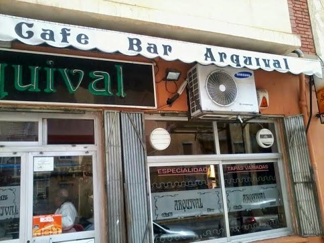 LOS MEJORES CARACOLES DE ALBACETE