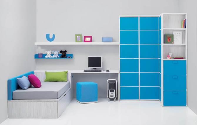 minimalist-decoration-junior-room