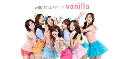 best iRiver Vanilla Android Smartphone