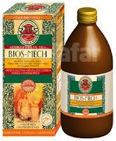 Bios- Mech