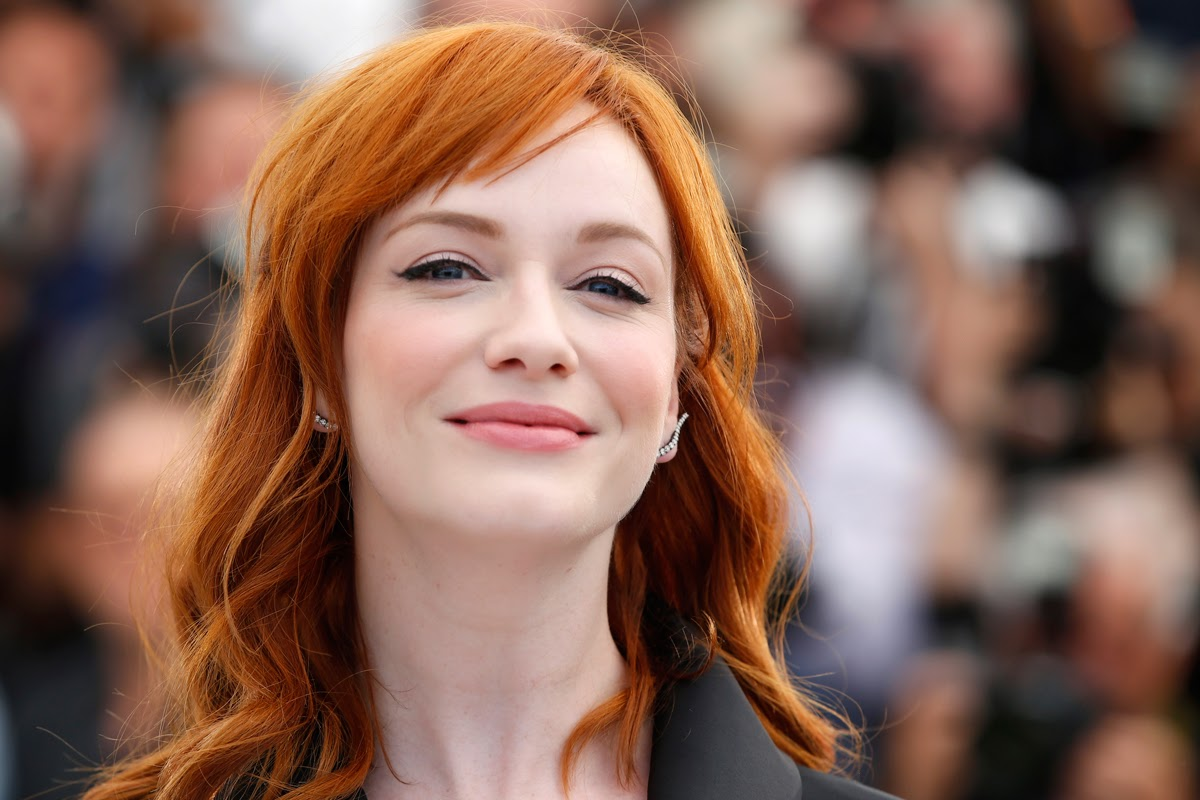 christina_hendricks