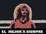 EL MEJOR X SIEMPRE