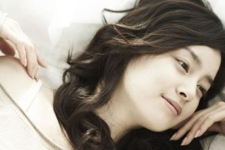 Kim Tae Hee