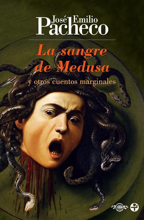La sangre de Medusa