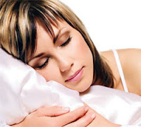 How to fix sleep apnea