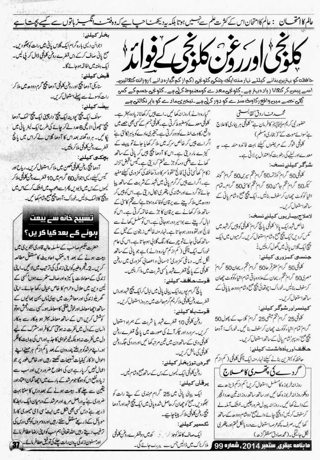 Ubqari-Magazine-September-Page-37