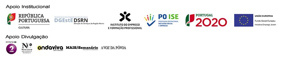 Media Partners and Organization