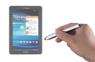 Samsung Galaxy Tab 7.7 GT-P6810