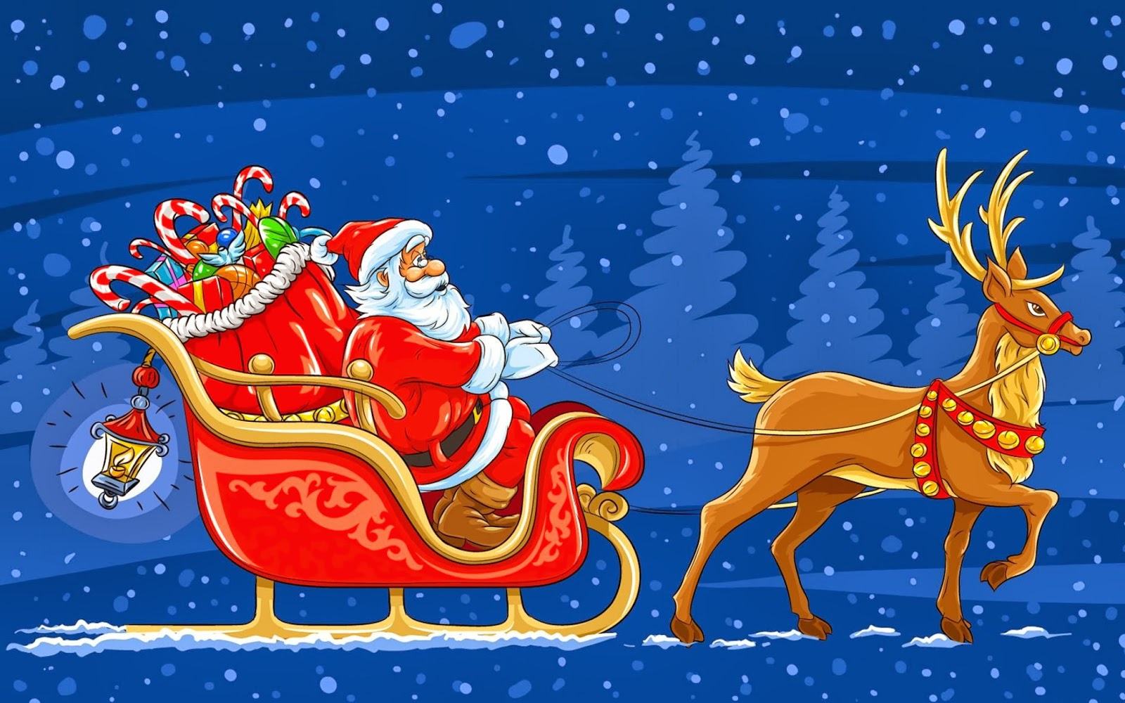 Best santa images top santa clause wallpapers santa barbara santa santa clause santa barbara santa cruz santa banta santa sleigh voltagebd Image collections
