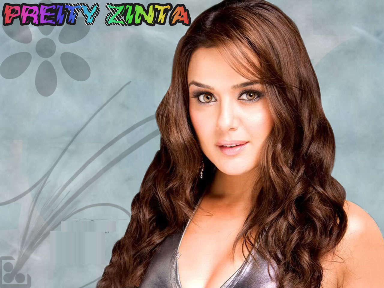 share the post preity - photo #41