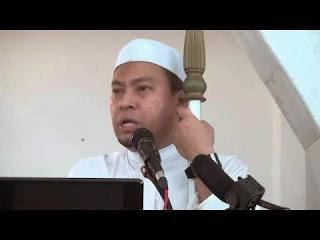 GOLONGAN PENENTANG ISLAM HUKUM ALLAH