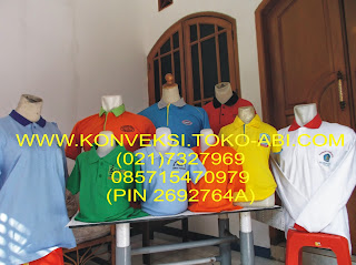 Tempat Pembuatan Kaos Poo di Banten: Lebak, Pandeglang, Serang, Tangerang, Cilegon, Serang, Tangerang, Tangerang Selatan