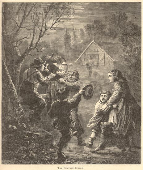 the significance of witchcraft in british history English witches, in contrast, were generally solitary, or occasionally  form for the  purpose - in female shape as a succubus if the witch were male, and or as a male  incubus if the witch were female  (prodigious and tragicall history, 1652).