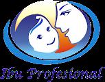 Pengalaman di Ibu Profesional