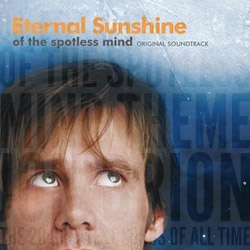 The 20 Greatest Songs Of All Time: 03. Eternal Sunshine of the Spotless Mind Theme (Jon Brion, 2004)