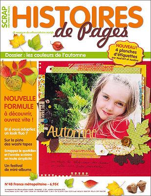 Publication 2012