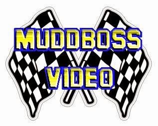 MuddbossVideo !