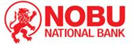 Lowongan Relationship Officer PT Bank Nationalnobu Terbaru Juni 2013