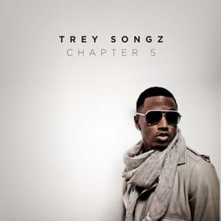 Trey Songz – Almost Lose It Lyrics | Letras | Lirik | Tekst | Text | Testo | Paroles - Source: emp3musicdownload.blogspot.com