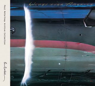 Paul McCartney and Wings - 'Wings Over America' CD Review (Hear Music / Concord Music Group)