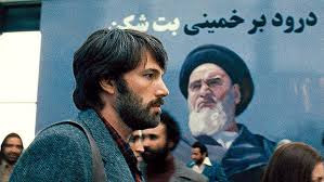 Iran Govt to Sue Makers of Oscar Winning Flick 'Argo'