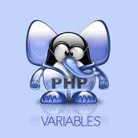 Aturan Penamaan Variabel Yang Benar Pada PHP