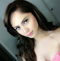 Yummy Pinay Jessy Mendiola | Photos
