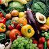 Τα παιδιά κινδυνεύουν να αναπτύξουν καρκίνο από τα παρασιτοκτόνα στα φαγητά