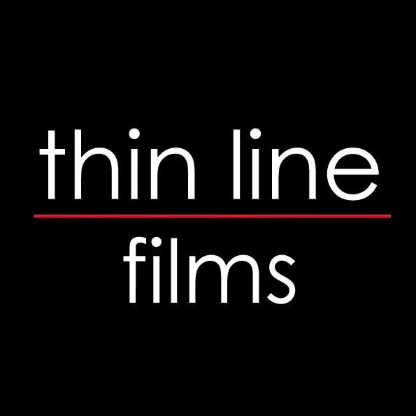 Thin Line Films