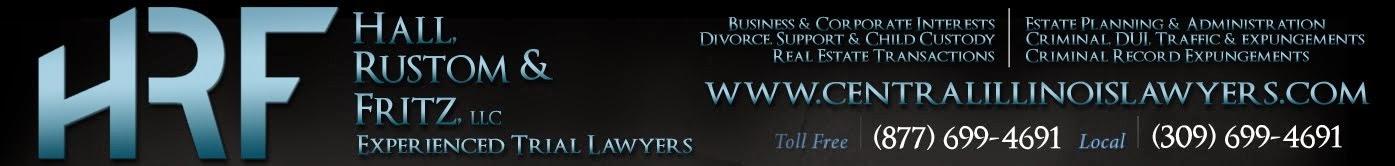 www.centralillinoislawyers.com