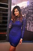 Disha Deshpande glamorous photos-thumbnail-7