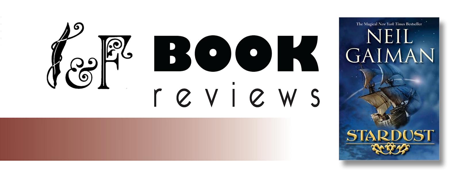 Logo Design Love Book Review Children U0027s Book