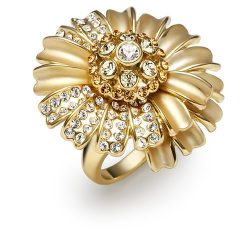 design of gold rings design updates