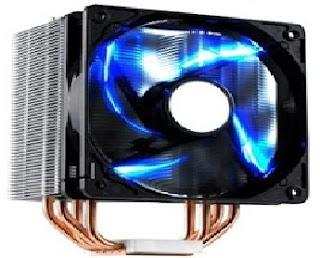 Arquitectura de computadores cooler for Arquitectura de computadores