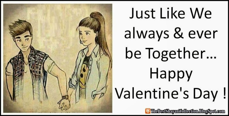 happy valentine's day love quotes for girlfriend wife wallpapers.jpg