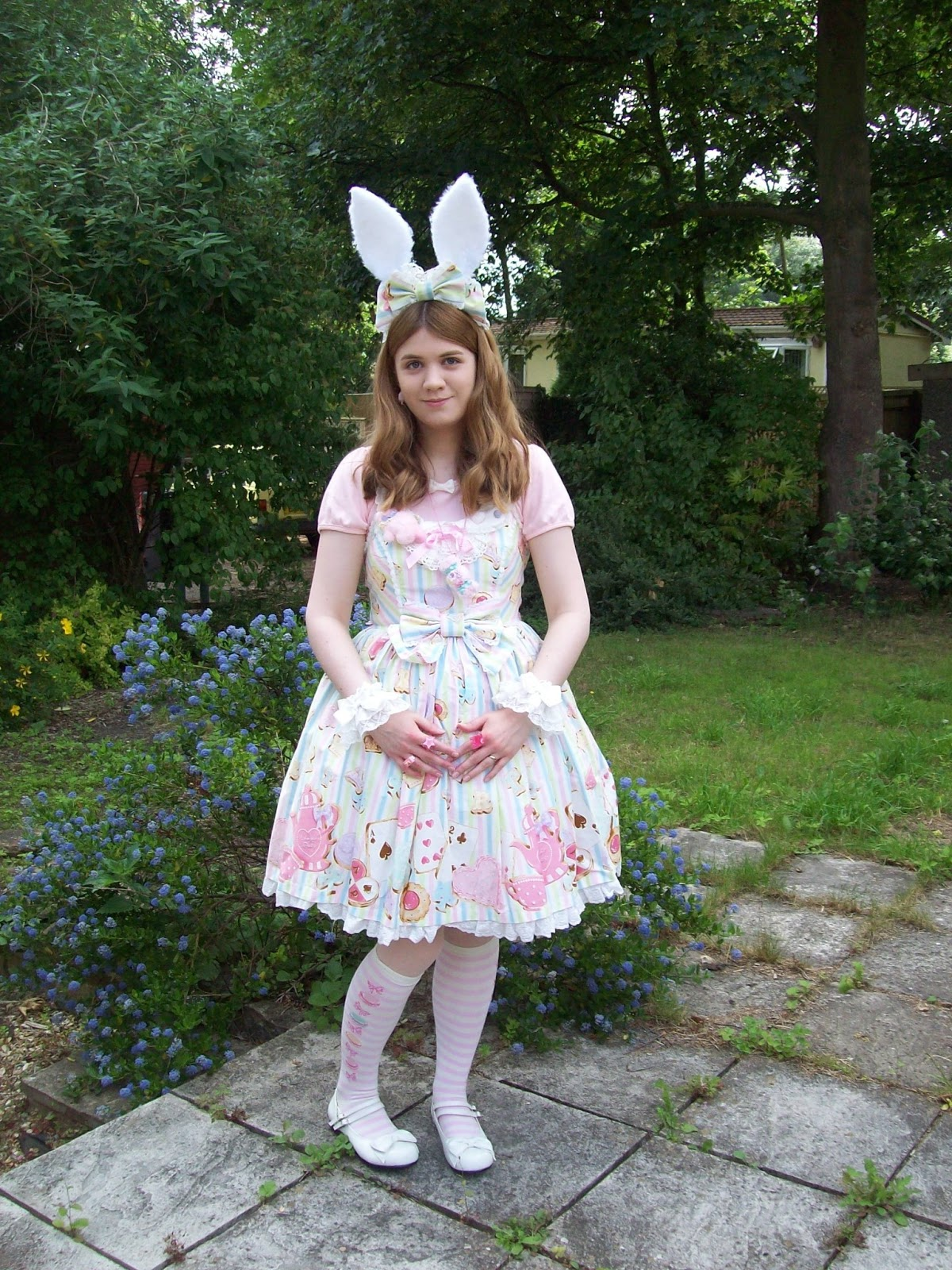Alice Day