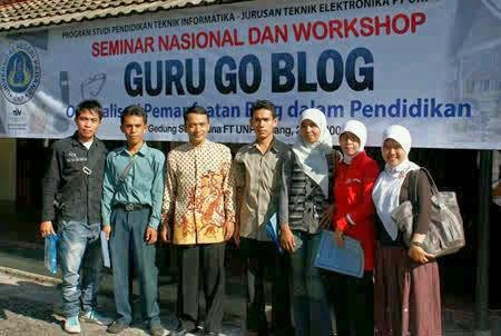guru goblog