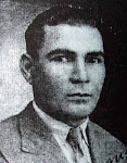 Manoel Duarte