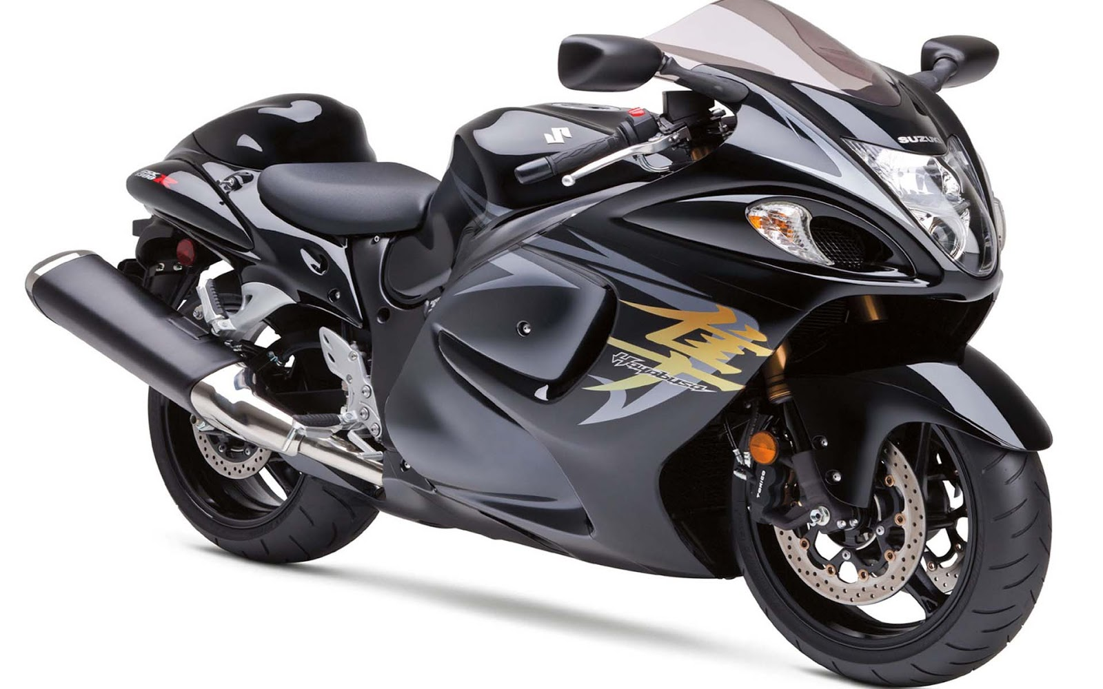 suzuki hayabusa bikes brand new model 2014 bikini sexy photography. Black Bedroom Furniture Sets. Home Design Ideas