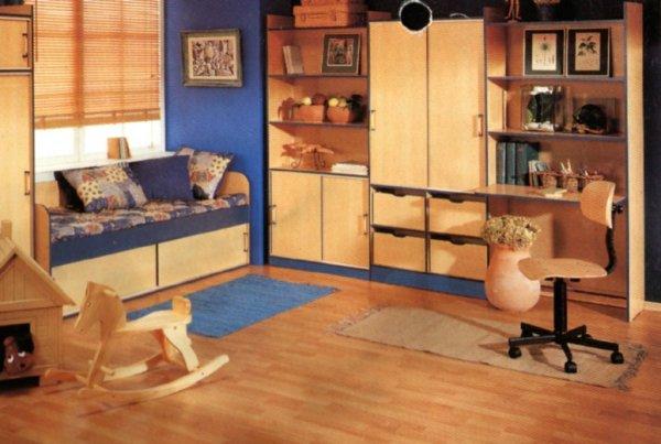 http://2.bp.blogspot.com/-iamFW_Krxvg/UEipOci-mUI/AAAAAAAAAWo/tCoJt17hgwU/s1600/Bedrooms+2013-ndx.jpg