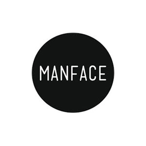 Manface Logo