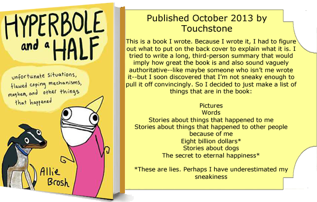 hyperbole_and_a_half_allie_brosh