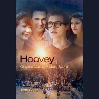 Hoovey Soundtrack (John Coda)