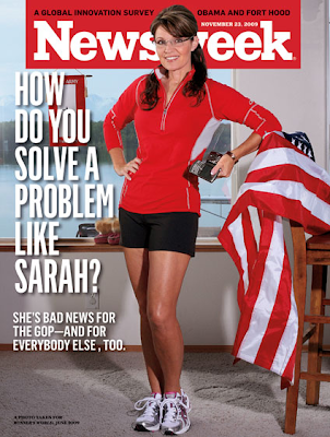 newsweek cover mitt romney. girlfriend house A Newsweek