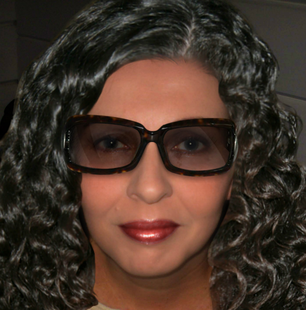 Anne's makeover photo8