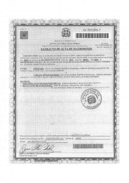 Certificado De Matrimonio Catolico : Espiritualidad del matrimonio catolico por