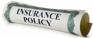 Polis asuransi pendidikan