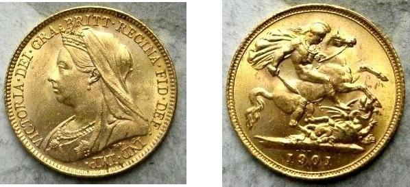 Euro (EUR) para Libra Esterlina (GBP) Gráfico