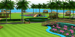 ECR Plots for sale - 4.99 Lakhs*