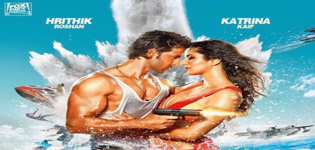 BANG BANG 2014Mp3 Songs, BANG BANG 2014bollywood movie mp3 songs,BANG BANG 2014Mp3 Download,BANG BANG 2014hindi movie songs download, BANG BANG 2014all mp3 & ringtones download, BANG BANG 2014all cdrip mp3 songs,BANG BANG 2014Mp3 Full album iTunerip Download, CREATURE 3D 2014128kbps & 192kbps Mp3 Songs free download, BANG BANG 2014movie all songs